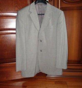 Классическая мужская одежда р.50