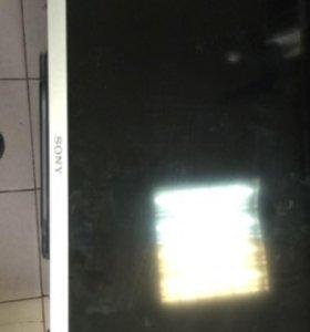 Телевизор sony KDL-32W706B по запчастям