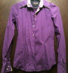 Рубашка р.42-44 -7camicie