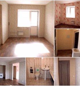 1-ая квартира Университетский