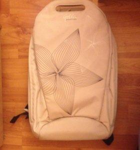 Портфель для ноутбука 16 дюймов