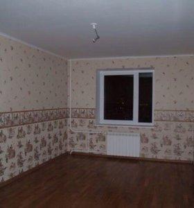 Ремонт квартиры и коттеджей под ключ,,,89296700225