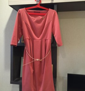 Платья,брюки,бандаж для беременных