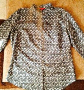 Рубашка (48)