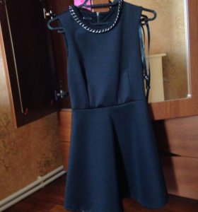 Платье новое oodji(ultra)