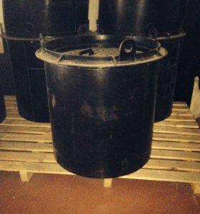 Фильтр-патрон для ливневых стоков