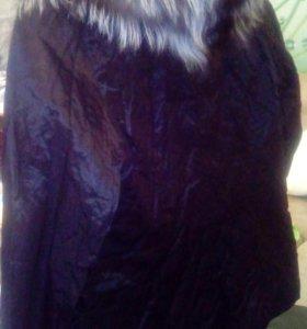 Куртка женская, новая.