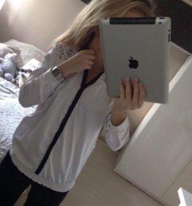 Блузка YNG