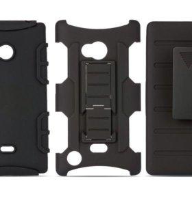 Чехoл для Nokia lumia 720