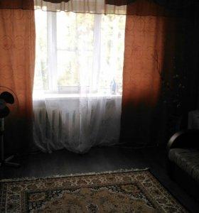 Обмен на Пенза Квартира 1 ком.