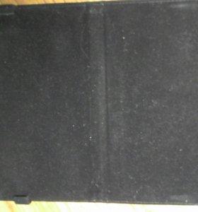 Чехол-обложка для электронной книги