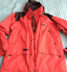 Куртка Nordcap