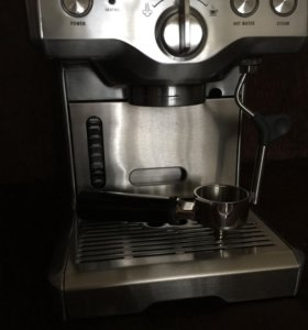 Кофеварка  Bork c 800