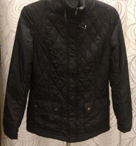 Осенняя/весенняя куртка