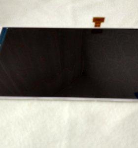Дисплей для Lenovo A800 A706 A760