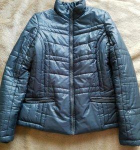 Куртка женская Ostin