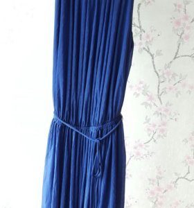 Платье Mango р. XS