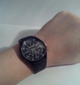 Мужские часы Steinmeyer