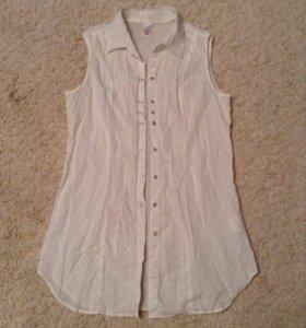 Блузка 🎀 кофточка