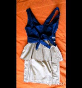Платье Jennyfer, 42 размер