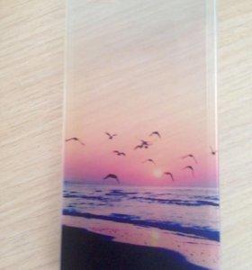 Чехол на iPhone5/5s/5se