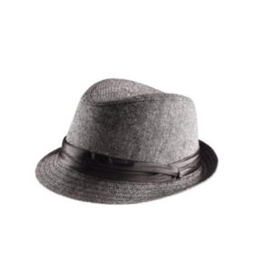 Шляпа детская Новая Н&М есть видео📹