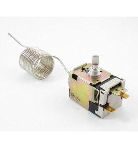 Терморегулятор ТАМ 133-1.3М