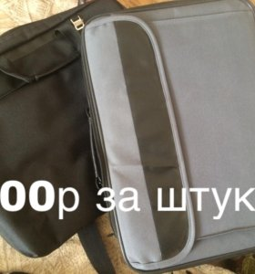 Планшеты,сумки