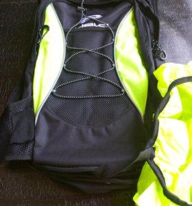 Рюкзак Held