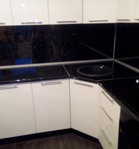 Кухня AGT 22