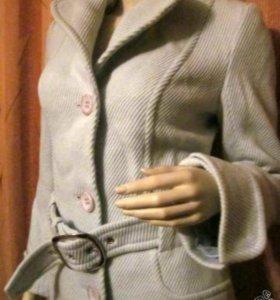 пальто Gratti