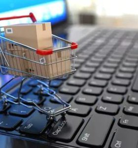 Thinkpro продам магазин ноутбуков