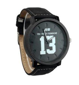 """Часы  """"13"""", """"14"""""""
