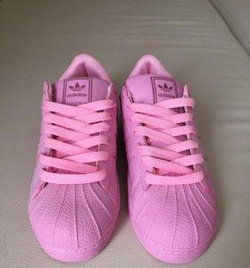 Кроссовки женские adidas Originals
