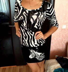 Платье 👍🏻🎀
