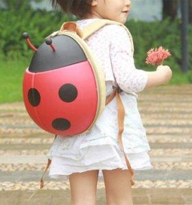Рюкзак портфель ранец сумка школьный детский