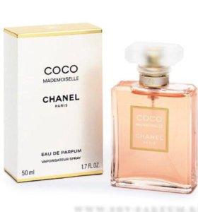 "Chanel""Coco mademoissele"" 100 ml"