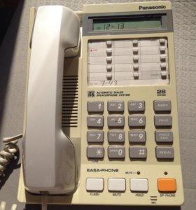 Panasonic T2365