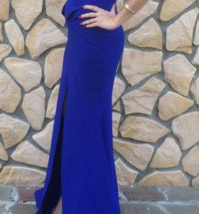 Платье , размер 46