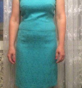 Платье в отличном состоянии!