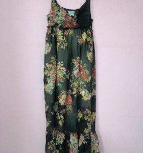 Платье 300