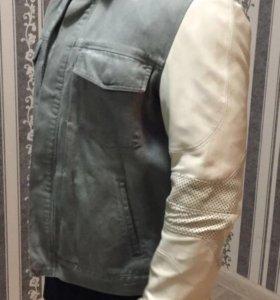 Продаю Новую куртку Calvin Klein Jeans