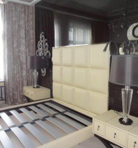 Професиональная сборка мебели