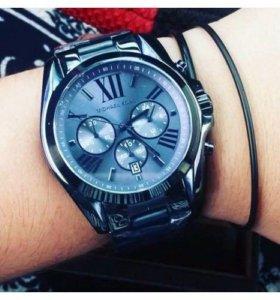 Новые женские часы Michael Kors Оригинал
