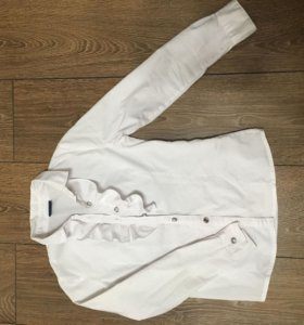Блуза, рубашка отдельно