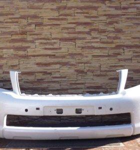 Бампер land cruiser Prado 150