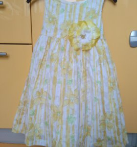 Платье Marmellata 2t