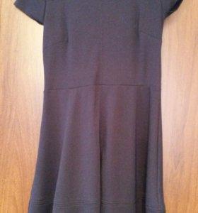 платье 44. обмен продажа