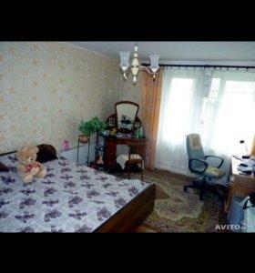 Квартира или обмен на дом