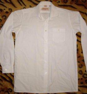 Рубашка с длинным рукавом Imperator рост 164-170